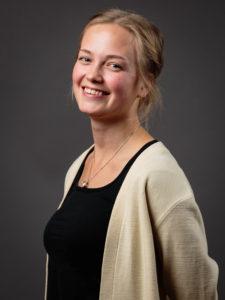 269 Emma Schumilov
