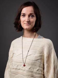 290 Katja Silvasti, puheviestintä